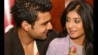 getlinkyoutube.com-The Karan Kundra – Kritika Kamra love affair