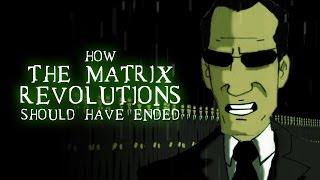 flushyoutube.com-How The Matrix Should Have Ended