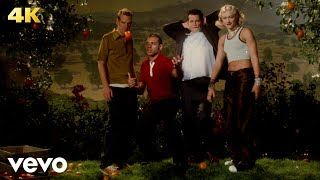 getlinkyoutube.com-No Doubt - Don't Speak