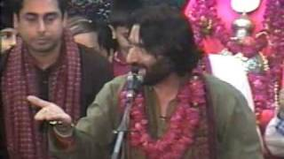 Tairee Dunya Main Aae Khuda-e-Hussain (as) : Nadeem Sarwar
