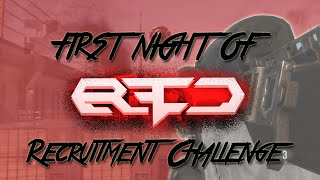 getlinkyoutube.com-First Night Of #RedRC