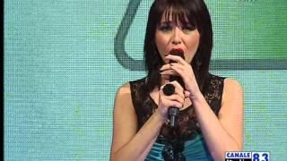 medley di valzer - orchestra italiana bagutti
