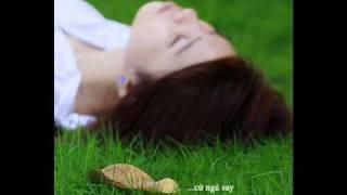 getlinkyoutube.com-Cứ ngủ say_Nguyễn Hải Phong
