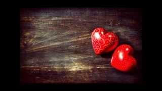 Aryan - Baiduri Cintaku