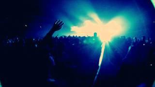"getlinkyoutube.com-Peter Furler - ""I'm Alive"" (Official Music Video)"