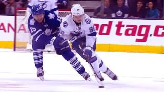 getlinkyoutube.com-NHL's best 3 on 3 goals of the season