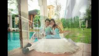 getlinkyoutube.com-Pre Wedding จิ๊บ+อัฐ  26/11/2012