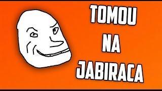 getlinkyoutube.com-Como Baixar, Instalar e Usar a Voz Tomou Na Jabiraca