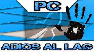 getlinkyoutube.com-Como Quitar El Lag En Mi Pc l Euro Truck Simulator 2 l Todas Las versiones l  ESPAÑOL ✔