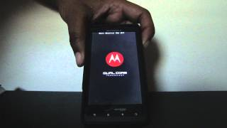 getlinkyoutube.com-HOW TO BYPASS ACTIVATION ON  MOTOROLA DROID X2