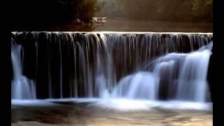 getlinkyoutube.com-เสียงธรรมชาติเพื่อสมาธิและจิตผ่อนคลาย สดชื่น