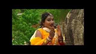getlinkyoutube.com-Unke Hatho - Maiya Paav Penjaniya DJ Remix Song - Shehnaz Akhtar