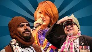 getlinkyoutube.com-Yalambar nigh- 5  2014