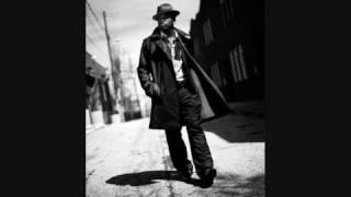 Ne-Yo - I come first [New January 2010 HQ!]