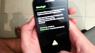 "getlinkyoutube.com-Galaxy S3 GT-i9300 16GB ""Sudden Death Syndrome"""