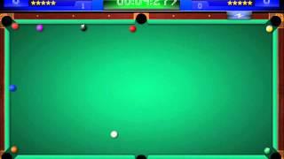 getlinkyoutube.com-【ρ̶я̶є̶и̶ѕ̶】 Gamezer v6 حركات قيمزر الجديد