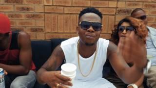 getlinkyoutube.com-Dbn Nyts ft Nokwazi - kwaMakhelwane (prod,Jastified)