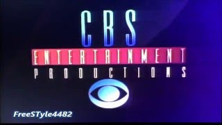 getlinkyoutube.com-Wittliff/Pangaea Production, Hearst Eneertainment, CBS Entertainment Productions, CBS Int