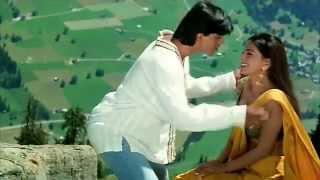 getlinkyoutube.com-Me Adarayai Theme Song, Meena Prasadini & Radeesh Vandabona, මේ ආදරයයි