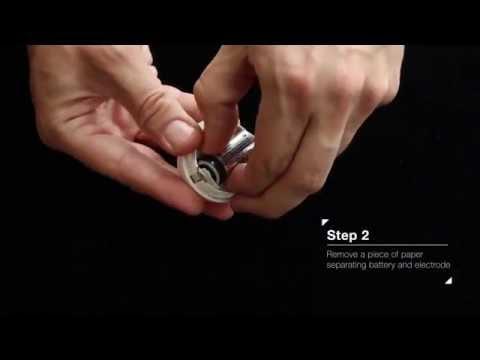 FIBARO Motion Sensor Inclusion