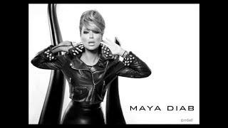 getlinkyoutube.com-Maya Diab - Habibi (Master) / مايا دياب - حبيبي