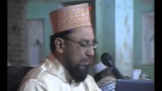 getlinkyoutube.com-Maulana  Farooque Rizvi