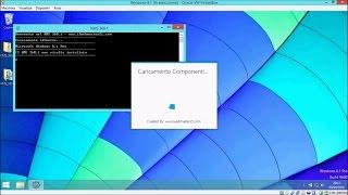 getlinkyoutube.com-Windows 8.1 crack definitivo tutte le versioni