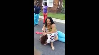 Flint fight Jojo vs diamond