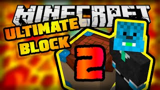 getlinkyoutube.com-MINECRAFT: PA GDJE MI JE TIPKA | Mapa Ultimate Block 2