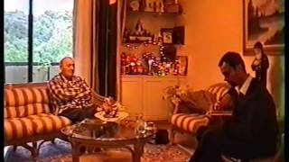 getlinkyoutube.com-المبدع: ربيع حداد  مع العظيم: وديع الصافي  -           Rabie Haddad
