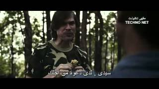 getlinkyoutube.com-الفيلم الهندي الرعب Rise Of The Zombies 2014