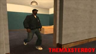 getlinkyoutube.com-GTA San Andreas || Relatos de Ultratumba: El Muñeco Maldito (Especial de Halloween 2014)