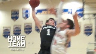 6'4 Grayson Allen Official Mixtape.. Duke Guard Has GAME!!