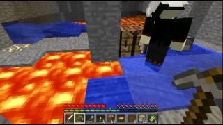 getlinkyoutube.com-【Minecraft】マインクラフターの日常!part17.5<番外編>【コラボ実況】
