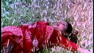 Kahanva Gail Ledkaeeyan Ho [Full Song] Bhaiya Dooj