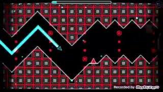 getlinkyoutube.com-La cancion más epica de geometry dash 2.1