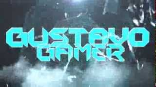 getlinkyoutube.com-★ Intro Gustavo Gamer by: iLinkZ ★
