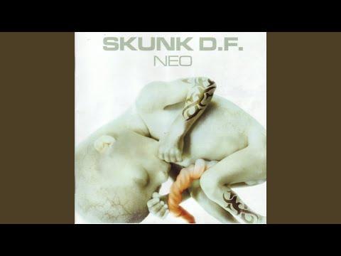 Los Niños Perdidos de Skunk D F Letra y Video