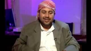 getlinkyoutube.com-شاهدوا ماذ يقول هذا الإرهابي الحوثي في اعترافاته.flv