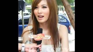 getlinkyoutube.com-比女人還女人的~~泰國變性人~~~~~志能