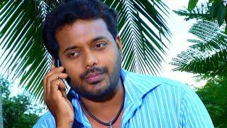 getlinkyoutube.com-Sundari | Episode 127 - 08 December 2015 | Mazhavil Manorama