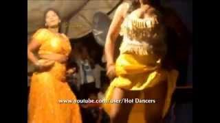 getlinkyoutube.com-Recording dance new