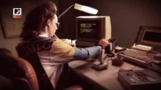 getlinkyoutube.com-MTV Classic Idents