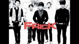 getlinkyoutube.com-Frick - กาลครั้งหนึ่ง [Audio]