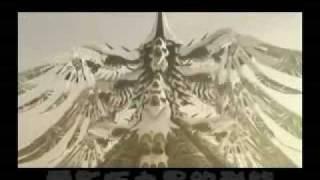 getlinkyoutube.com-最終兵器(電影版)