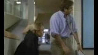 getlinkyoutube.com-Sidekicks clip 1992