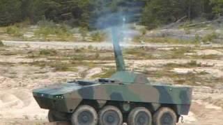 getlinkyoutube.com-Patria AMV demonstration