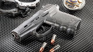 getlinkyoutube.com-SCCY CPX 2 Pistol Range test and Review