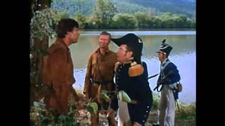 getlinkyoutube.com-Disneyland   1 08   Davy Crockett  Indian Fighter   Part 1 of 4