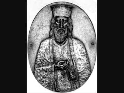 ΒΑΣΙΛΗΣ ΚΟΛΟΒΟΣ-Ο ΠΑΠΑ-ΓΙΩΡΓΗΣ.